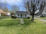 778 Jackson Ave - Photo 2