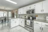2803 Deerfield Rd - Photo 12