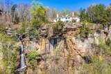 1600 Chickamauga Tr - Photo 13