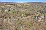 1600 Chickamauga Tr - Photo 15