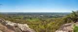 1600 Chickamauga Tr - Photo 17
