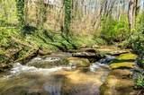 1600 Chickamauga Tr - Photo 21