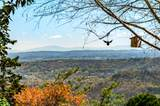 1600 Chickamauga Tr - Photo 31