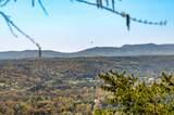 1600 Chickamauga Tr - Photo 33