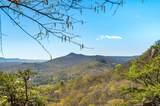 1600 Chickamauga Tr - Photo 34