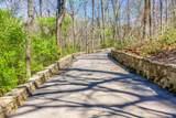 1600 Chickamauga Tr - Photo 4