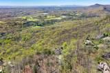 1600 Chickamauga Tr - Photo 6