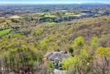 1600 Chickamauga Tr - Photo 7