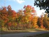 244 Roaring Creek Rd - Photo 1