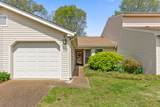 1245 Greenbrook Ln - Photo 4