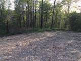 387 Booger Branch Rd - Photo 12
