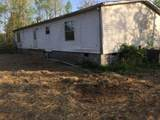 387 Booger Branch Rd - Photo 2