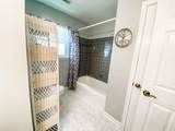 416 Marlow Dr - Photo 15