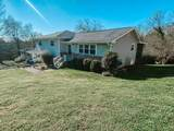 416 Marlow Dr - Photo 2