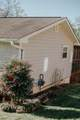 416 Marlow Dr - Photo 4