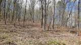 8.43 Acres Spruce, Willow & Maple - Photo 1