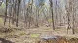8.43 Acres Spruce, Willow & Maple - Photo 2