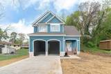 3717 Rogers Rd - Photo 1