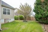 221 Canary Cir - Photo 32