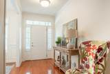 221 Canary Cir - Photo 4