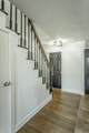 1706 Ashmore Ave - Photo 24