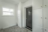 1706 Ashmore Ave - Photo 34