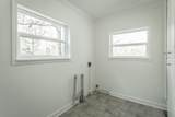 1706 Ashmore Ave - Photo 35