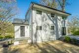 1706 Ashmore Ave - Photo 40