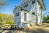 1706 Ashmore Ave - Photo 42