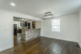 1706 Ashmore Ave - Photo 9