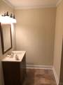 116 Topaz St - Photo 9