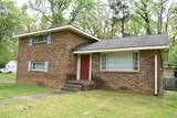 716 Caruthers Rd - Photo 1
