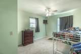 123 Pinehurst Ave - Photo 31