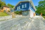 123 Pinehurst Ave - Photo 5