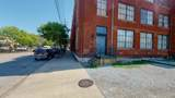 1301 Market St - Photo 26