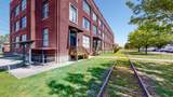 1301 Market St - Photo 27