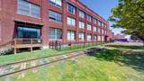 1301 Market St - Photo 28