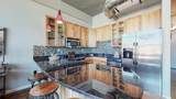 1301 Market St - Photo 6