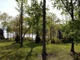 454 Shoreline Dr - Photo 3