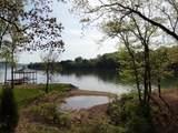 454 Shoreline Dr - Photo 7