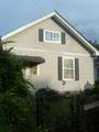 3117 10th Ave - Photo 10