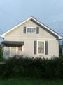 3117 10th Ave - Photo 11
