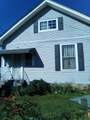 3117 10th Ave - Photo 15