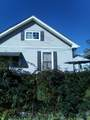 3117 10th Ave - Photo 16