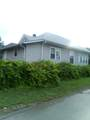 3117 10th Ave - Photo 7