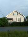 3117 10th Ave - Photo 8