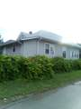 3117 10th Ave - Photo 9