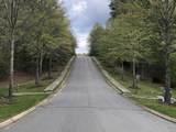 12799 Emerald Bay Dr - Photo 1