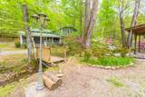 282 Lake Ridge Rd - Photo 5