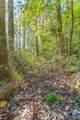 282 Lake Ridge Rd - Photo 58